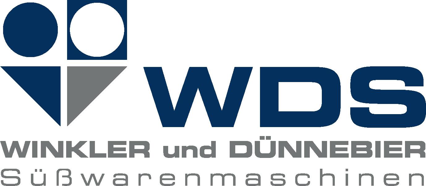 Aumann GmbH